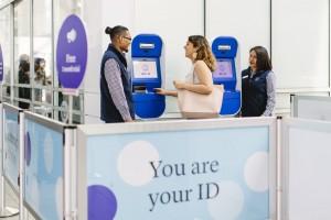 United busca potenciar la tecnología biométrica