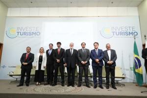 Brasil invierte en promoción turística del destino