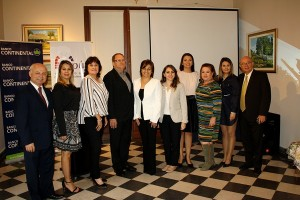 Itapúa promociona su potencial como sede de reuniones