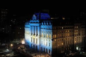 Argentina albergará foro de innovación turística de la OMT