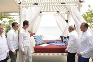 Club Med tendrá nuevo hotel en República Dominicana