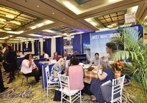 Pandemia convierte al Caribbean Travel Marketplace 2021 en evento virtual