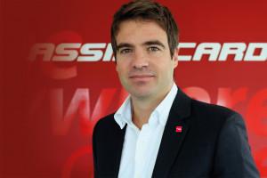 ASSIST CARD designa nuevo CEO Internacional