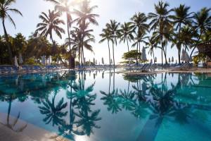Club Med apuesta al mercado brasileño con nuevas inversiones