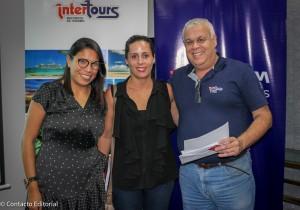 CondorTravel e Intertours invitan a experimentar lo mejor del Perú