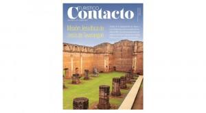 Novedades y entrevistas exclusivas en la nueva edición de Contacto Turístico