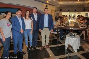 DTP Travel Group presenta nuevas propuestas de lujo