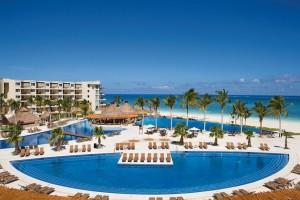 Apple Leisure Group planea abrir hoteles en Sudamérica
