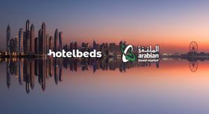 Hotelbeds confirma a Dubai entre sus tres mejores destinos durante la pandemia