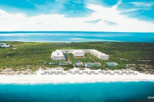 RIU anuncia apertura de nueva propiedad en Quintana Roo