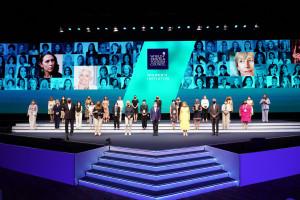 WTTC aboga por reactivación de viajes internacionales en junio