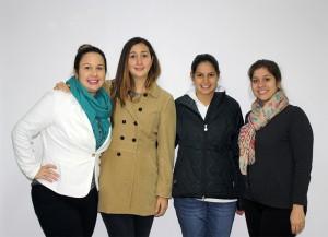 Excursiones Paraguay y Maptours asesoran a viajeras