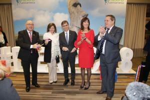 Exitosa edición de Fiexpo Latinoamérica