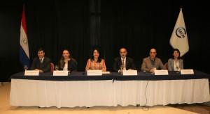 Paraguay es anfitrión del Foro Sudamericano de Conservación