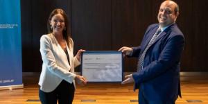 Aerolíneas Argentinas y Austral finalizan fusión