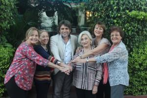Travel Ace Assistance renueva acuerdo con Grupo Fussion