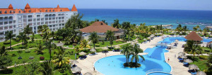 DTP habilita contrato directo online con Bahia Principe