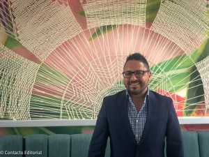 "T4I ofrecerá taller de ""Marketing Digital"" en Asunción"