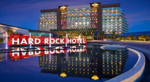 Cancún y Hard Rock Hotel, sinónimos de excelencia en el Caribe