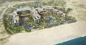 Los Cabos será sede del Fam Fest VIP 2019