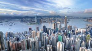 Informe de Euromonitor Internacional  muestra las ciudades más visitadas del mundo