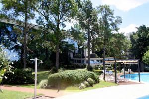 Ciudad del Este será sede del Congreso Internacional FIASEET 2019