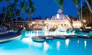 Club Hotel Riu Bambú reabre tras importantes reformas