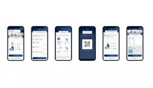 Amadeus integra el IBM Digital Health Pass en su tecnología de verificación de estado digital