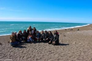 Intertours invita a redescubrir la Patagonia argentina con Puerto Madryn