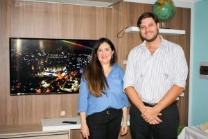 Maral presenta lo mejor de República Dominicana en 360°