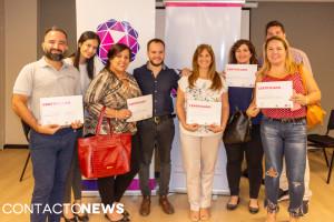 DTP Academy inicia cursos de capacitación dirigido a agentes de viajes