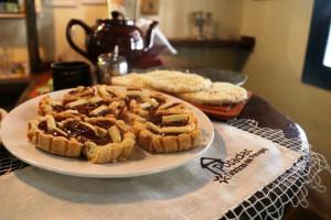 Senatur capacita a alojamientos turísticos sobre regimen de alimentación especial