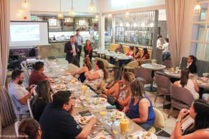 Bahia Principe actualiza al trade sobre sus propuestas y servicios