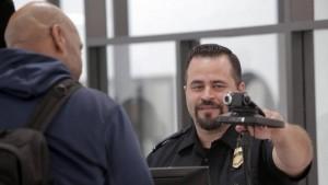 Miami implementa tecnología de reconocimiento facial
