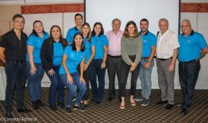 Trabax lanza el renovado manual Eurissima 2019/2020