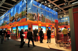 Paraguay presente en la ITB Berlín, con nuevas rutas y un evento especial