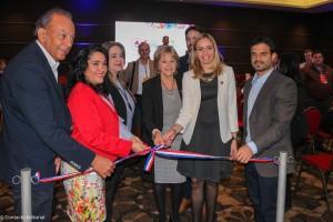 V Expo Hotel generó más de 1000 entrevistas de negocios