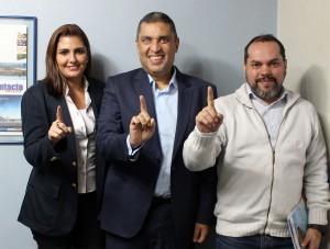 Intermac Assistance anuncia desembarque en Asunción