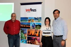 Iberostar e Intertours anuncian novedades en Cuba