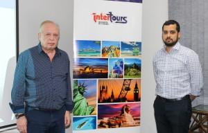 Intertours lanza innovador plan de ahorro para viajes