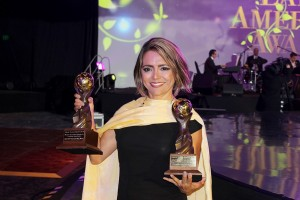 Grupo RCD triunfa en los World Travel Awards 2017