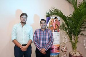 Novedades de Playa Resorts con Maral Turismo