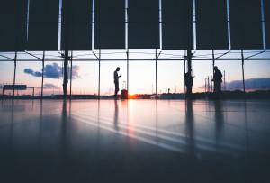 Azul y LATAM Airlines amplían acuerdo de código compartido