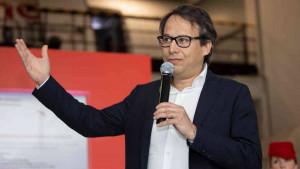 Avianca Holdings nombra a Adrian Neuhauser como Presidente y CEO
