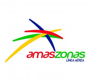 Actualización: Amaszonas Líneas Aéreas y Amaszonas Uruguay politicas sobre Coronavirus