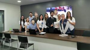 Maral Turismo ahora representa a  Europamundo en Paraguay