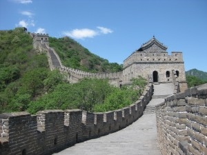 Cancelan singular propuesta de Airbnb en China