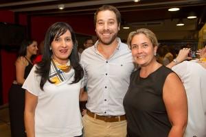 Evento Master Latam 2017 para agencias TOP de Latam Airlines