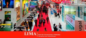 ICCA confirma expulsión de CVB de Lima