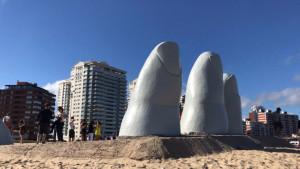 Uruguay actualiza condiciones de ingreso al país